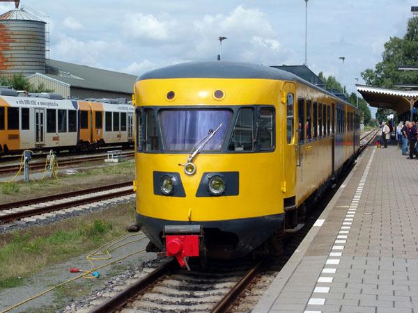 Winterswijk.