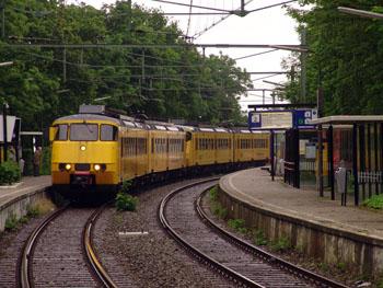 Leidschendam-Voorburg.